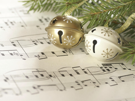 Are Overrated Christmas Songs Really Necessary for the Holiday Season?