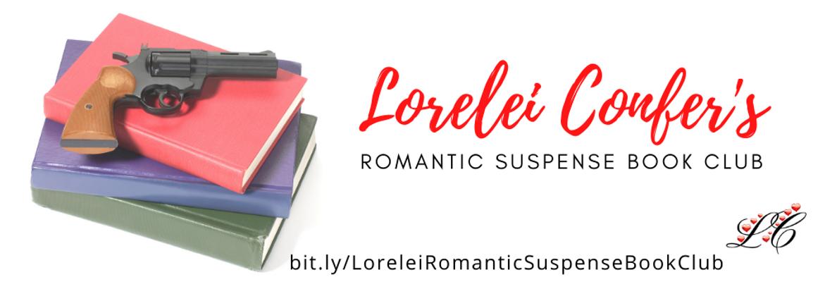 Lorelei Confer's (1).png