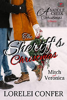 Mitch and Veronica cover-1.jpg
