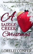 A Saddle Creek Christmas Collection 2 eb