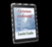 Christmas Awakenings eReader.png