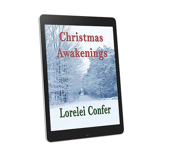 Christmas Awakenings eReader.png