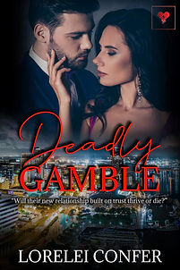 Deadly Gamble ebook-1.jpeg
