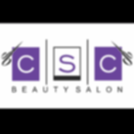Beauty Salon in Orlando