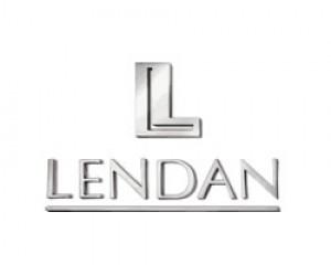 Lendan is on CSC Beauty Salon