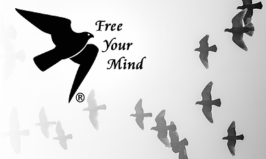 Free-your-mind-800x481.png
