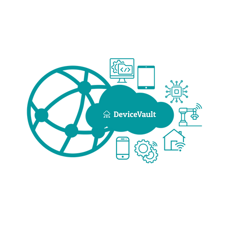 DeviceVault provides a continuously accessible cloud platform for testing applications against multiple hardware & software variants without sending prototypes anywhere.