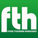 HOOD TOURISM HOKKAIDO