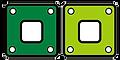 logo_OO.png