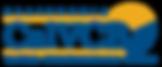 calvcb-logo-color_500.png