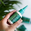 Thumbnail: SCALP THERAPY SCALP RELIEF OIL