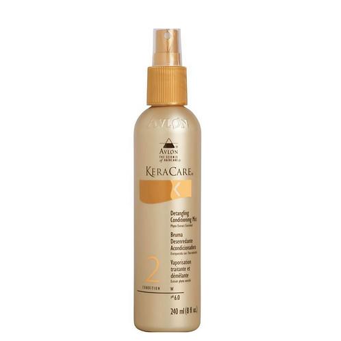 MOISTURIZING SHAMPOO FOR COLOUR TREATED HAIR