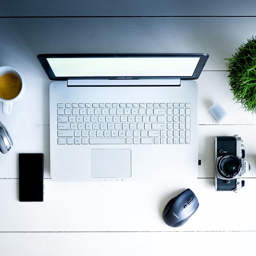 Latvijas IKT nozares atalgojuma pētījuma 2020 prezentācija