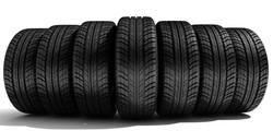 Any tyre, any size