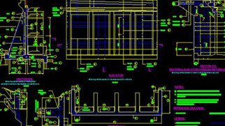 Engineering Inspections
