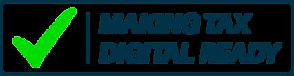 MTD_Blue_rectangle_logo.png