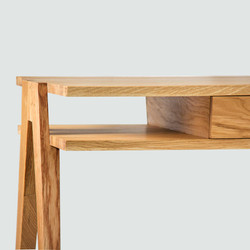 Стол-Biplan-из-дерева