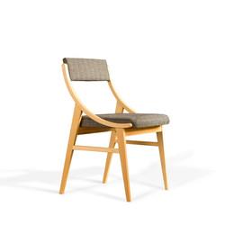 KRASKA-стул-MANE-массив-бука-скандинавск