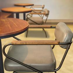 KRASKA-кресло-STARK-дизайн-для-HoReCa-ме