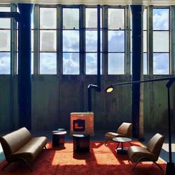 KRASKA-кресло-MOLN-дизайн-интерьера-лофт