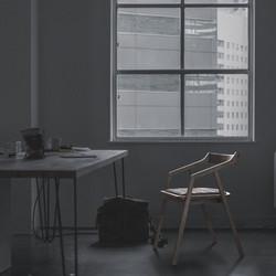 TOR стул для помещений в стиле лофт укра