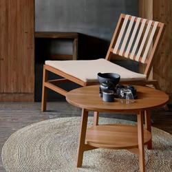 KRASKA-столик-HJUL-кресло-STRAND-дизайн-