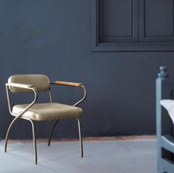 KRASKA-кресло-STARK-дизайн-интерьера-лоф