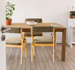 KRASKA-стул-MANE-дизайн-интерьера-в-скан