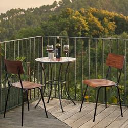 KRASKA-стул-FIFTIES-wood-HoReCa-дизайн-л