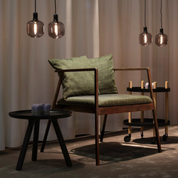 KRASKA-кресло-YTAN-скандинавский-дизайн-