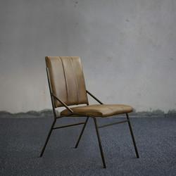 KRASKA-стул-BARA-лофт-дизайн-металл