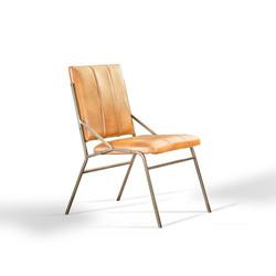KRASKA-стул-BARA-дизайнерский-стул-метал