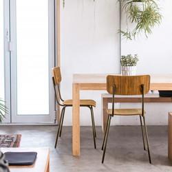 KRASKA-стул-FIFTIES-wood-дизайн-интерьера