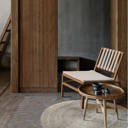 KRASKA-кресло-STRAND-скандинавский-стиль