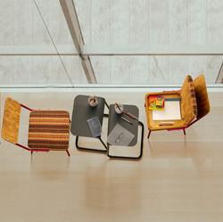 KRASKA-стул-OVANLIG-промышленный-дизайн-