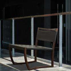 KRASKA-кресло-STEN-дизайн-лофт-кожа
