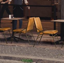 KRASKA-стул-BARA-дизайн-HoReCa-металл