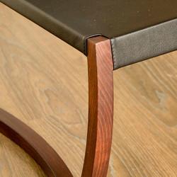 KRASKA-кресло-STEN-массив-дерева-стиль-л