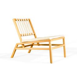 KRASKA-кресло-STRAND-массив-бука-скандин