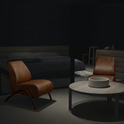 KRASKA-кресло-MOLN-интерьер-в-стиле-лофт