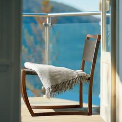 KRASKA-кресло-STEN-stayhome-лофт-интерье