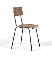 KRASKA-стул-FIFTIES-wood-стиль-индустриа