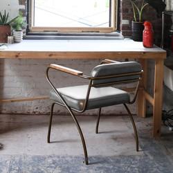 KRASKA-кресло-STARK-индустриальный-дизай