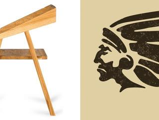 О стуле MOHAWK