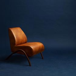 KRASKA-кресло-MOLN-дизайн-скандинавский-