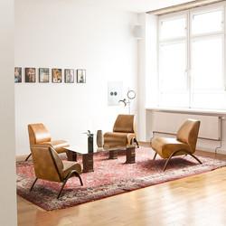 KRASKA-кресло-MOLN-дизайн-интерьера-в-ск