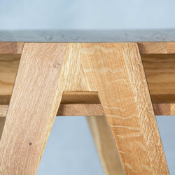 Стол-Biplan-Loft-Furniture-KRASKA