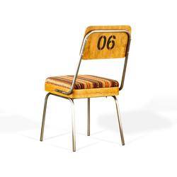 KRASKA-стул-OVANLIG-массив-дерева-металл