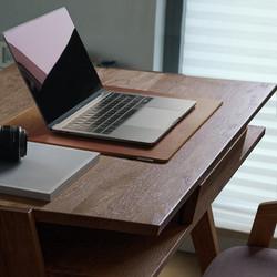 KRASKA-стол-BIPLAN-кресло-OREO-массив-ск