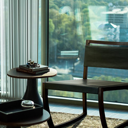 KRASKA-кресло-STEN--интерьер-лофт-массив